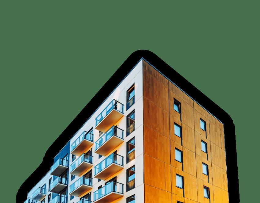 AdobeStock_Home